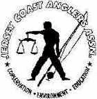 Jersey Coast Anglers Association