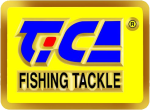 Tica Fishing Tackle